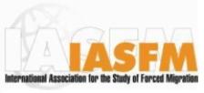 IASFM Conferences