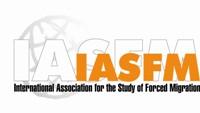 IASFM15 Conferencia