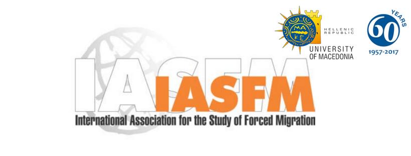 IASFM17