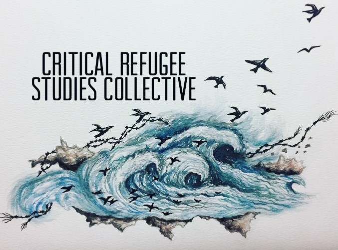 critical refugee studies collective