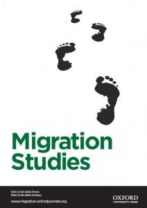 Oxford University Press logo